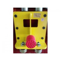 青岛起重机配件-防脱轨优质产品贾 15083136113