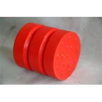 三明起重机配件-缓冲器畅销产品13960584484