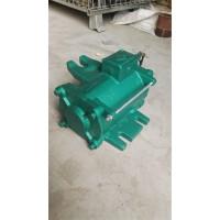 河南昌盛机电有限公司生产销售高频振动器15903080508