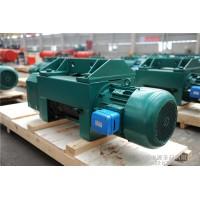 武汉起重机-优质厂家直销冶金电动葫芦13871412800