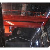 天津厂家专业生产双梁起重机13663038555