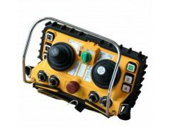 遵义市摇杆型工业遥控器:13781987829丁经理