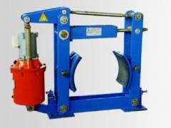 北京起重机销售电力液压制动器:13401097927高经理