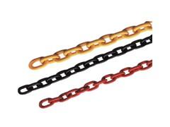 保定煜鑫专注起重吊索具很多年13131279083