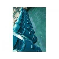 扬州电动葫芦厂家直销13951432044