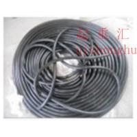 上海圆电缆-上海振豫线缆15993001011