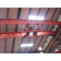 湖南衡阳电动葫芦起重机销售安装-电动葫芦起重机
