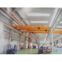 上海宝山单梁起重机生产厂家18202166906