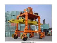 天津起重机轮胎式起重机厂家13663038555