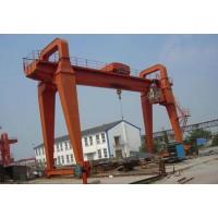 牡丹江起重机生产厂家宁安行车:13613675483