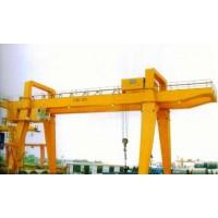 牡丹江起重机生产厂家东安行车:13613675483