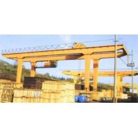 牡丹江起重机生产厂家八面通行车:13613675483