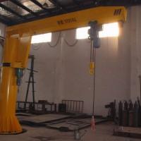 武汉起重机-BZZ重型悬臂起重机销售13871412800