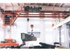 牡丹江起重机供应优质东宁行吊:13613675483