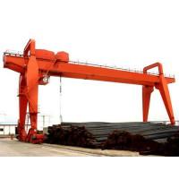 牡丹江起重機供應優質八面通行吊:13613675483