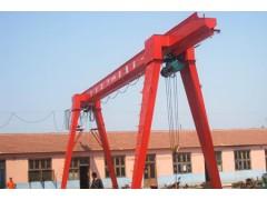 牡丹江起重机供应优质爱民行吊:13613675483