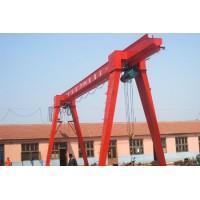 牡丹江起重機供應優質愛民行吊:13613675483