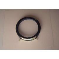宁波起重机-导绳器最新批发价格13777154980