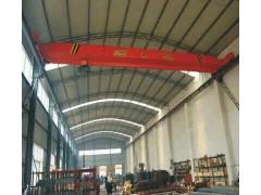浙江生产制造起重机:李经理18267195462