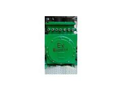 太原电动葫芦配件-防爆断火畅销产品