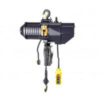 三明起重机-环链电动葫芦厂家畅销产品13960584484