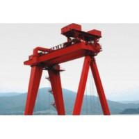 扬州龙门起重机改造维保13951432044