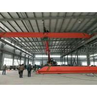 苏州常熟单梁起重机销售  非标设计 13814989877