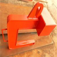佛山南海C型钩吊具品质保证13822258096