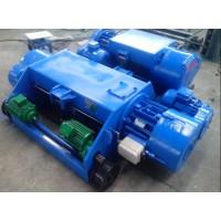 佛山南海一体式电动葫芦专业生产13822258096