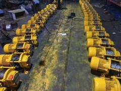 西安提升机厂家直销、现货供应-王15002982003