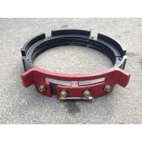 西安导绳器厂家直销、量大从优-王经理15002982003