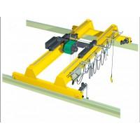 湖北襄阳欧式起重机设计制造13972246606