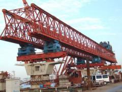 湖北襄阳架桥机销售13972246606