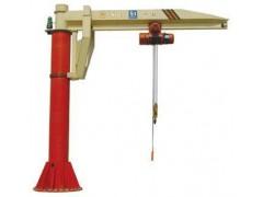 上海悬臂起重机生产厂家13321866086