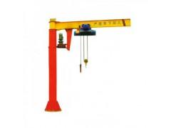 泰安悬臂吊专业造15253863021