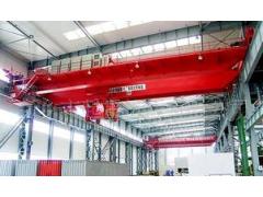 山东桥式起重机生产制造15253863021