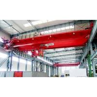 泰安桥式起重机生产制造15253863021