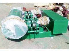 北京低净空电动葫芦优质厂家13707658107