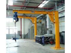 台州悬臂吊生产厂家13616697958