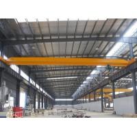 台州单梁起重机生产厂家13616697958