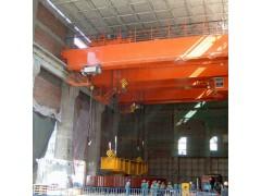 库尔勒电磁桥式起重机18139293661
