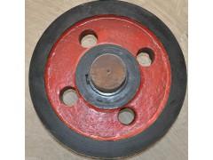 西安车轮组成品批发13992842666