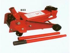 西安千斤顶厂家批发13992842666