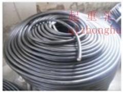 浙江嘉兴电缆线质检验收13967300223
