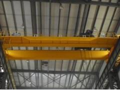 杭州桥式起重机单个18667161695