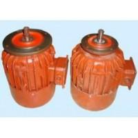 重庆电机优质供应商15086786661