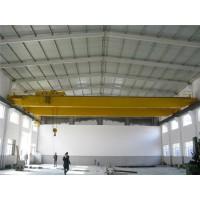 西安销售优质LH型电动葫芦桥式起重机15002982003