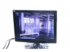 起重机监控系统规格品种15936505180