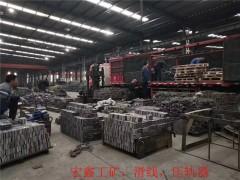郑州压轨器各种型号使用方法与优点13262187779宏鑫