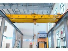 北京朝阳桥式起重机哪里买